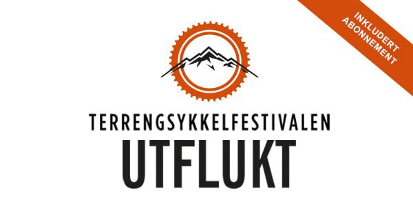 Festivalpass inkludert abonnement