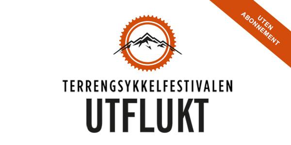 Festivalpass for ikke-abonnenter