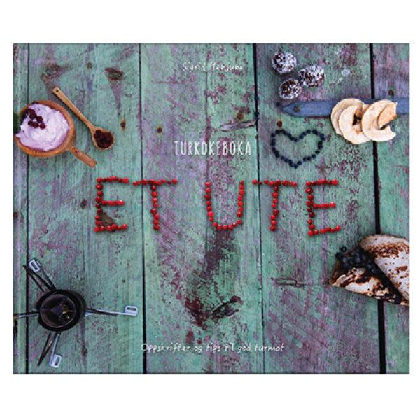Turkokebok - Et Ute