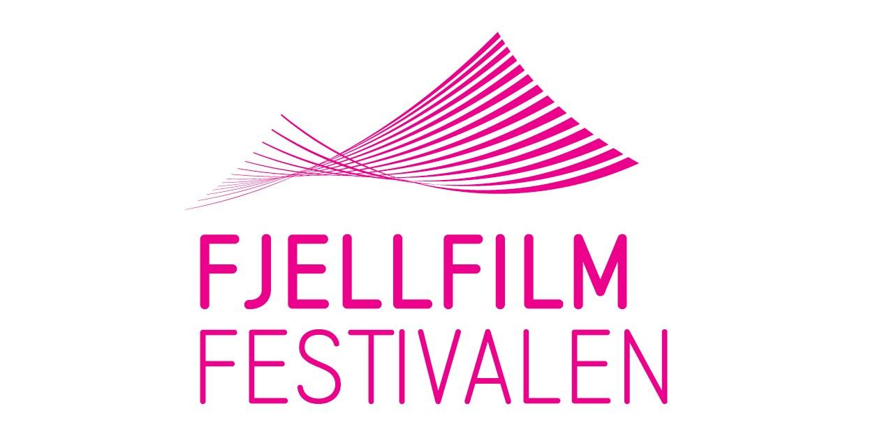 Festivalpass Fjellfilm