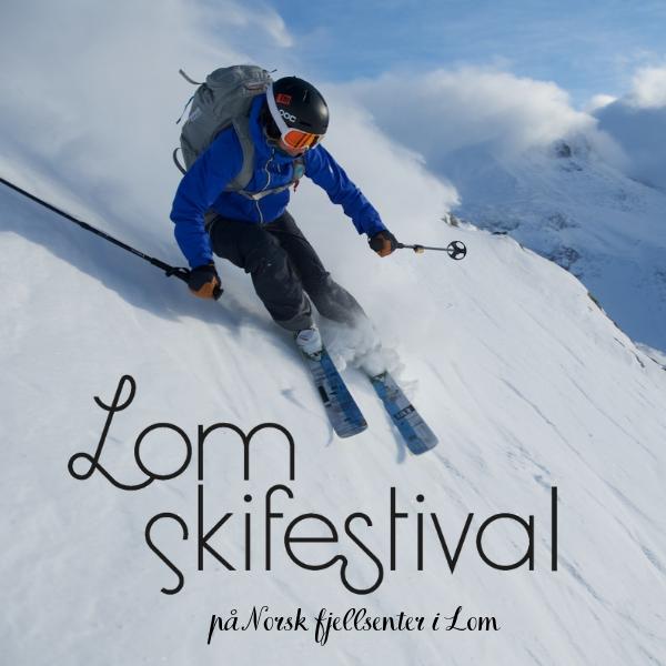 Ski og bre