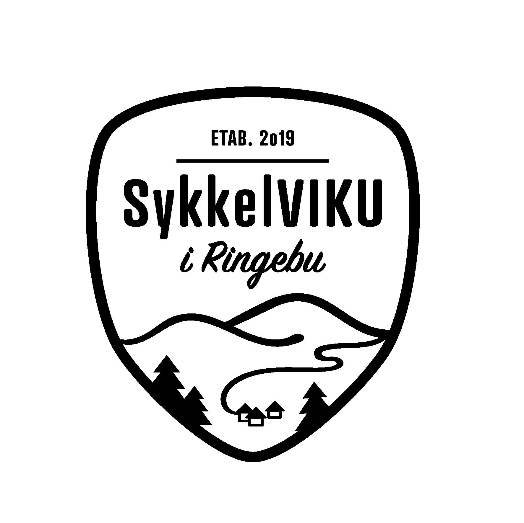 Sykkelviku i Ringebu