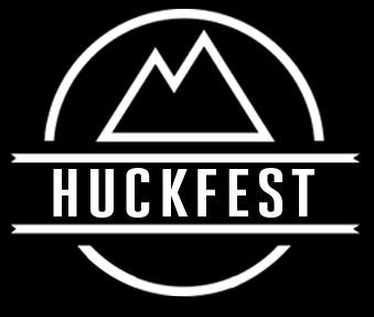 Huckfest Bike Festival