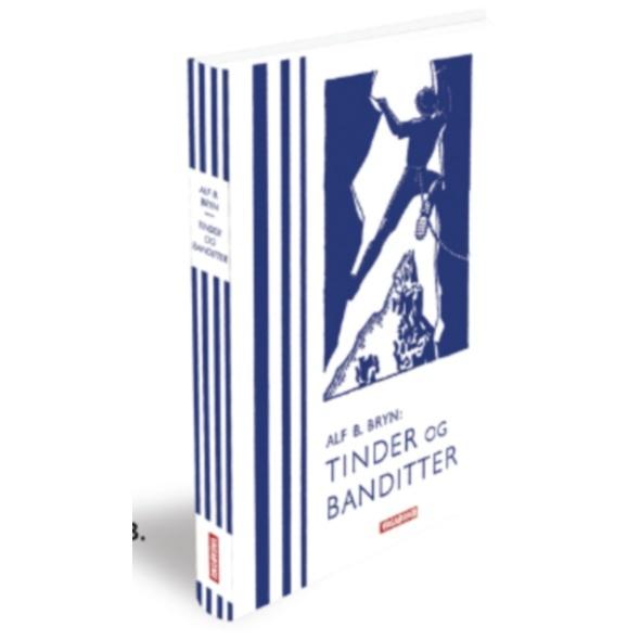 Tinder og Banditter