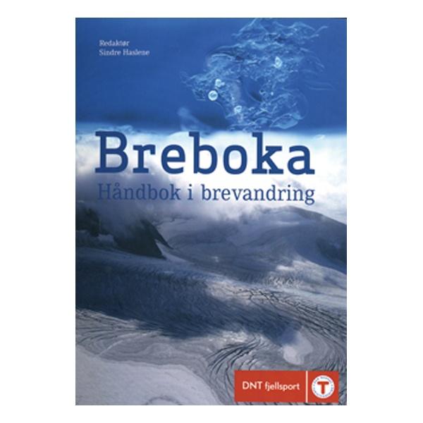 Breboka