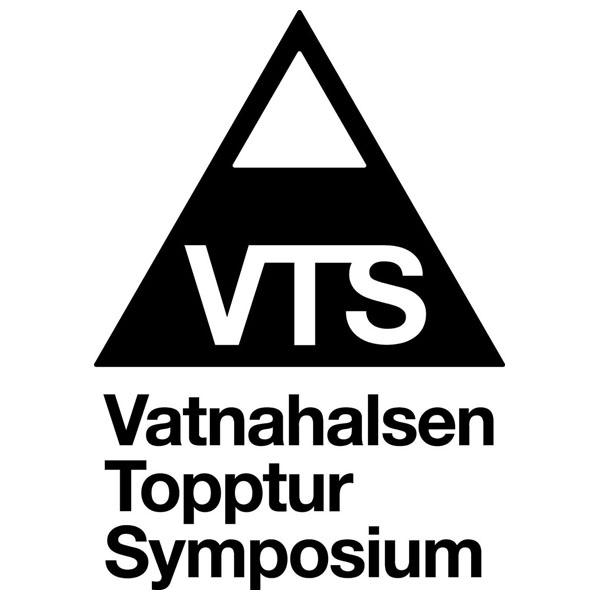 Vatnahalsen Topptursymposium